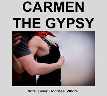 carmen-the-gypsy