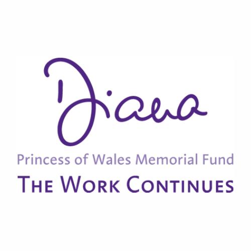 diana-princess-of-wales-memorial-fund-logo