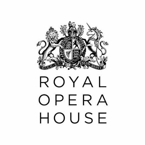 royal-opera-house-logo