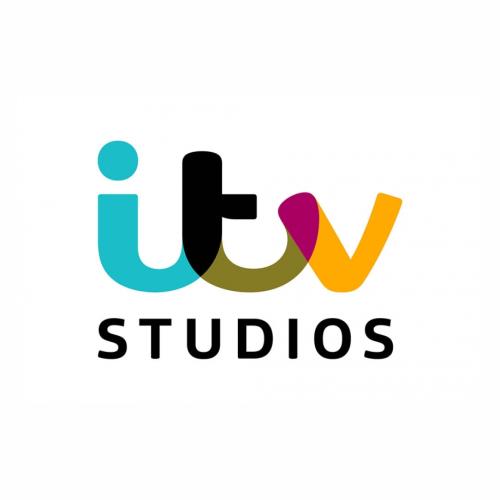 itv-studios-logo