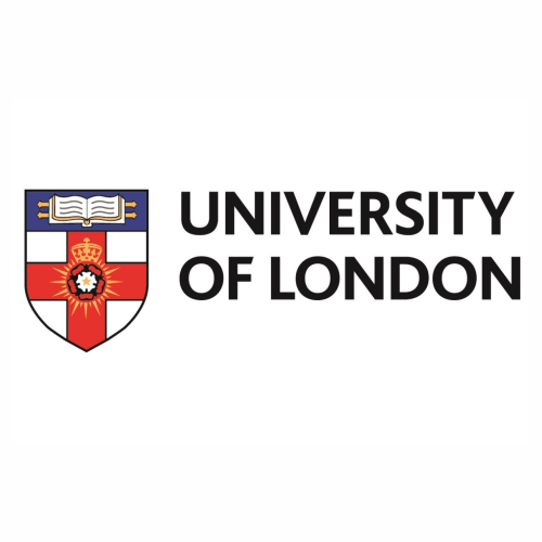 university-of-london-logo